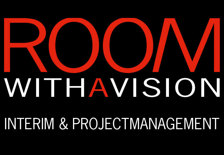 Room With A Vision